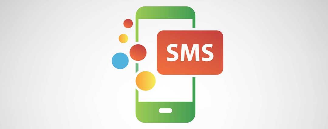 メッセージ ショート SMSが届かないのはなぜなの?原因を究明しよう!